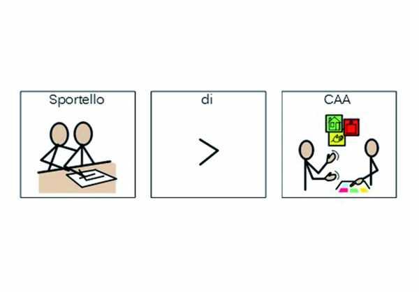 Progetto CAA