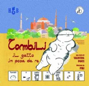 Tombili
